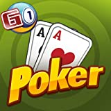 Poker [Instant Access] is coming