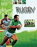 """Afficher """"Rugby"""""""