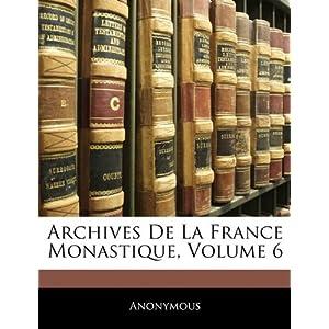 Constitutions de la France de 1789 à nos.