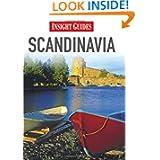Insight Guide Scandinavia