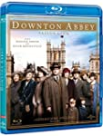 Downton Abbey - Saison 5 [Blu-ray]
