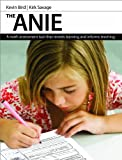 The ANIE: A Math Assessment Tool that Reveals Learning and Informs Teaching