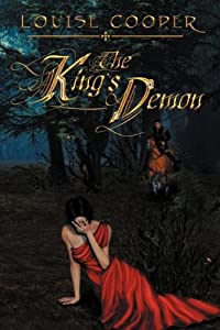 The King's Demon by Louise Cooper