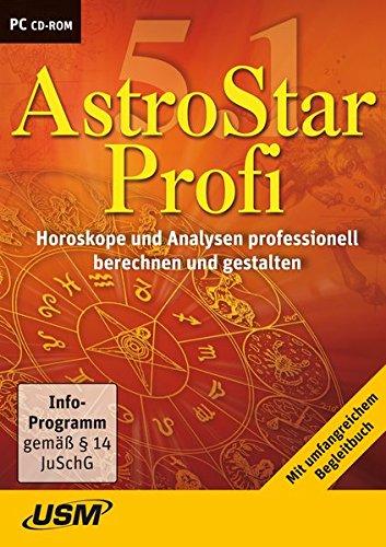 astro-star-profi-51