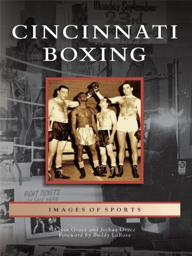 cincinnati-boxing-images-of-sports