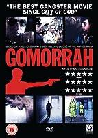 Gomorrah [DVD]