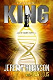 img - for Callsign: King (Jack Sigler / Chess Team - Chesspocalypse Novellas Book 1) book / textbook / text book
