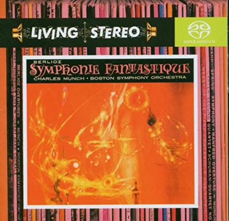 RCA collection Living stereo 51osiqZ1F0L._SX450_