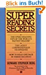 Super Reading Secrets (English Edition)