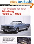 101 Projects for Your 1964 1/2-1973 M...