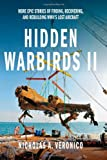 Hidden Warbirds II: More Epic Stories of Finding, Recovering, and Rebuilding WWIIs Lost Aircraft