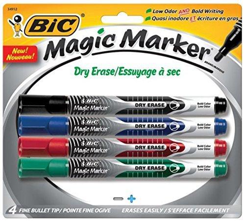 magic-marker-bic-marqueur-effacable-a-sec-4-couleurs