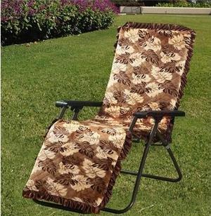 new-day-piu-spesso-inverno-lettini-morbidi-cuscini-sedia-cuscini-rattan-sedia-pieghevole-cuscino-don
