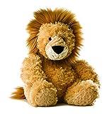 Aurora Plush 12 inches Lion Tubbie Wubbie