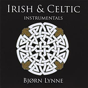 Freedb 5A127318 - Lovely Leitrim  Track, music and video   by   Bjørn Lynne