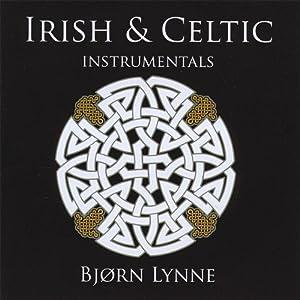 Bjørn Lynne -  Irish and Celtic Instrumentals