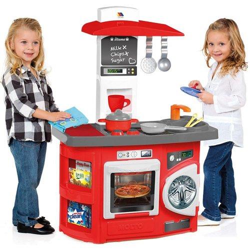 molto-cocina-de-juguete-nueva-con-horno-y-lavadora-13154