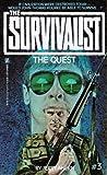 The Quest (Survivalist: # 3)