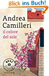 Il colore del sole (Oscar bestsellers...