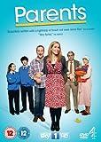 Parents [DVD]