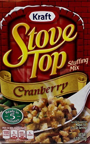 kraft-stove-top-cranberry-stuffing-mix-6-0z-pack-of-4-by-kraft