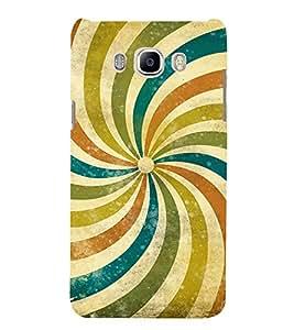 Colorful Pattern Design Cute Fashion 3D Hard Polycarbonate Designer Back Case Cover for Samsung Galaxy J5 2016 :: Samsung Galaxy J5 2016 J510F :: Samsung Galaxy J5 2016 J510FN J510G J510Y J510M :: Samsung Galaxy J5 Duos 2016