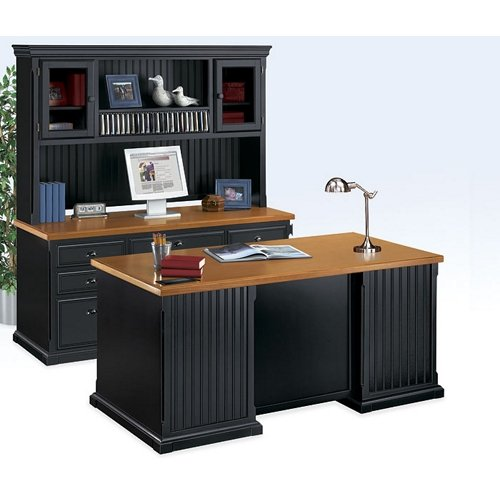 black distressed office furniture office furniture