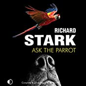 Ask the Parrot | Richard Stark