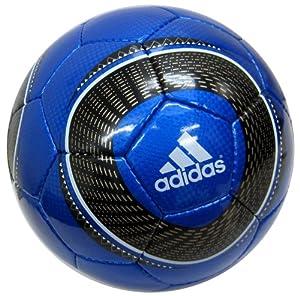 adidas(アディダス) ジャブラニ クラブプロ4号 検定球 AS426B