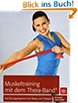 Muskeltraining mit dem Thera-Band�: D...