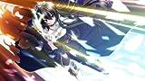 LEGEND SEVEN ~白雪姫と7人の英雄~ 初回限定版[アダルト]