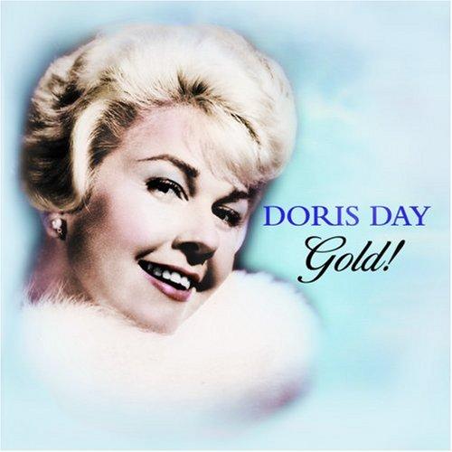 Gold-Doris Day