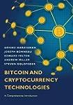 Bitcoin and Cryptocurrency Technologi...