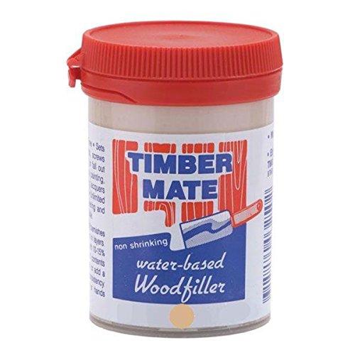 timbermate-red-oak-hardwood-wood-filler-8oz-jar