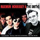 Maximum Morrissey and the Smiths: Interview
