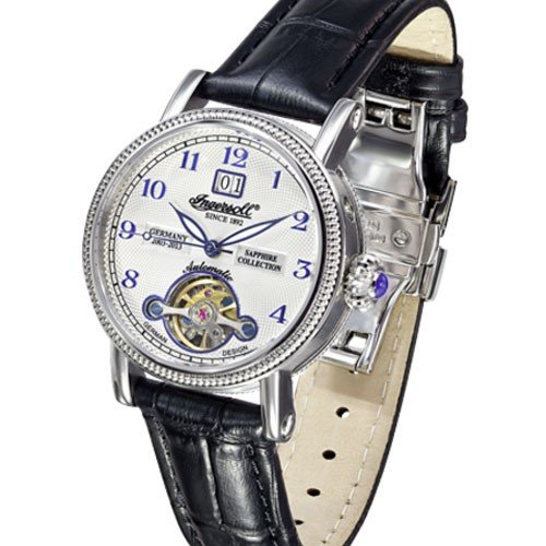 ingersoll uk watches store