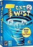 Text Twist 2