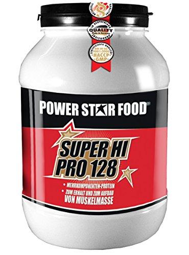 super-hi-pro-128-top-protein-1200g-dose-protein-bestseller-von-hochster-biologischen-wertigkeit-128-