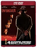Unforgiven [HD DVD] [1992] [US Import]