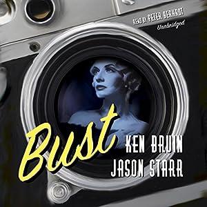 Bust Audiobook