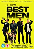 A Few Best Men [DVD]