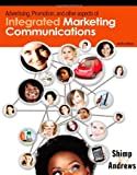 img - for Advertising Promotion and Other Aspects of Integrated Marketing Communications book / textbook / text book