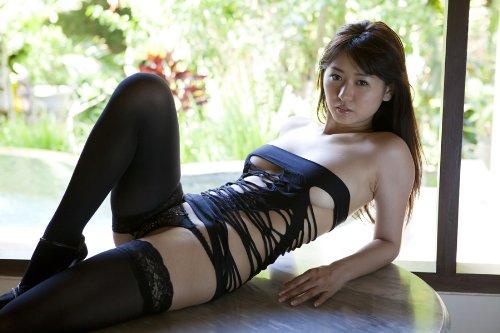 中村葵 おいしい果実[DVD]