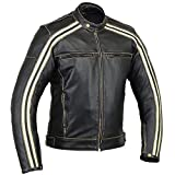 Bikers Gear UK Blouson