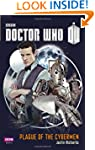 Plague of the Cybermen (Doctor Who) (...