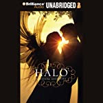 Halo (       UNABRIDGED) by Alexandra Adornetto Narrated by Alexandra Adornetto