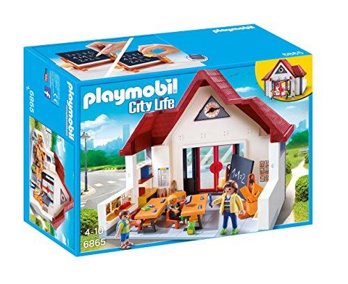 playmobil-6865-bambini-a-scuola