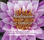 M�ditation de pleine conscience - Liv...