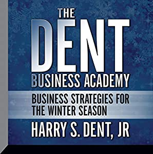 The Dent Business Academy Lecture