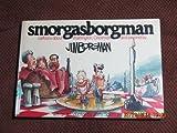 Smorgasborgman (0960963200) by Borgman, Jim